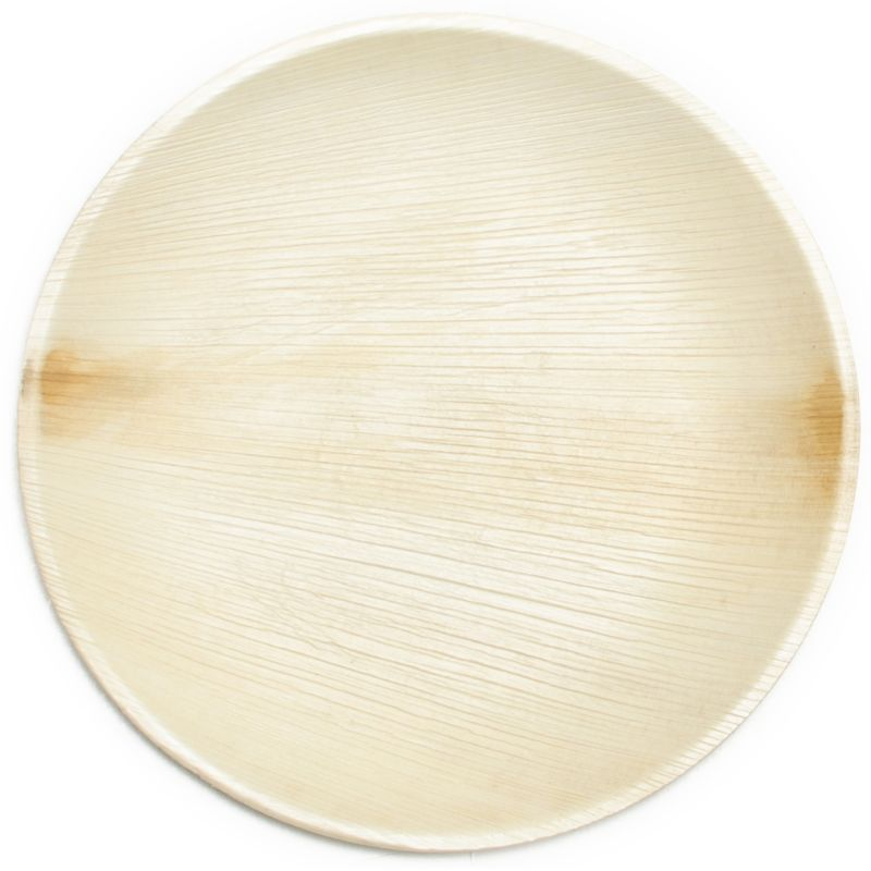 plates made from leaves compostable palm leaf plates eco